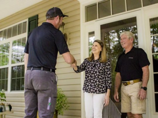 Arborist Consultations Near Me-Florida Tree Service Pros-We Offer Tree Trimming Services, Tree Removal, Tree Pruning, Tree Cutting, Residential and Commercial Tree Trimming Services, Storm Damage, Emergency Tree Removal, Land Clearing, Tree Companies, Tree Care Service, Stump Grinding, and we're the Best Tree Trimming Company Near You Guaranteed!