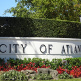 Atlantis-Florida Tree Service Pros-We Offer Tree Trimming Services, Tree Removal, Tree Pruning, Tree Cutting, Residential and Commercial Tree Trimming Services, Storm Damage, Emergency Tree Removal, Land Clearing, Tree Companies, Tree Care Service, Stump Grinding, and we're the Best Tree Trimming Company Near You Guaranteed!