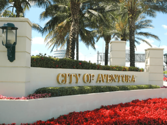 Aventura-Florida Tree Service Pros-We Offer Tree Trimming Services, Tree Removal, Tree Pruning, Tree Cutting, Residential and Commercial Tree Trimming Services, Storm Damage, Emergency Tree Removal, Land Clearing, Tree Companies, Tree Care Service, Stump Grinding, and we're the Best Tree Trimming Company Near You Guaranteed!