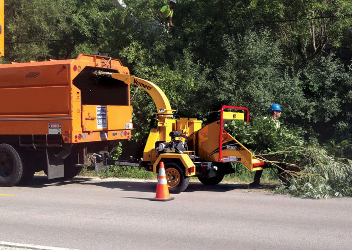 Commercial Tree Services-Florida Tree Service Pros-We Offer Tree Trimming Services, Tree Removal, Tree Pruning, Tree Cutting, Residential and Commercial Tree Trimming Services, Storm Damage, Emergency Tree Removal, Land Clearing, Tree Companies, Tree Care Service, Stump Grinding, and we're the Best Tree Trimming Company Near You Guaranteed!