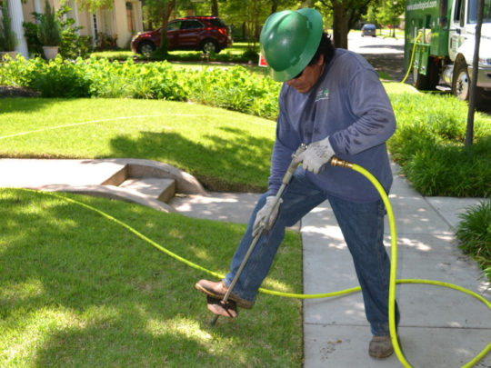 Deep Root Injection Near Me Florida-Florida Tree Service Pros-We Offer Tree Trimming Services, Tree Removal, Tree Pruning, Tree Cutting, Residential and Commercial Tree Trimming Services, Storm Damage, Emergency Tree Removal, Land Clearing, Tree Companies, Tree Care Service, Stump Grinding, and we're the Best Tree Trimming Company Near You Guaranteed!
