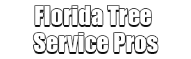 Florida Tree Service Pros Logo-We Offer Tree Trimming Services, Tree Removal, Tree Pruning, Tree Cutting, Residential and Commercial Tree Trimming Services, Storm Damage, Emergency Tree Removal, Land Clearing, Tree Companies, Tree Care Service, Stump Grinding, and we're the Best Tree Trimming Company Near You Guaranteed!