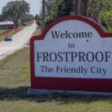 Frostproof-Florida Tree Service Pros-We Offer Tree Trimming Services, Tree Removal, Tree Pruning, Tree Cutting, Residential and Commercial Tree Trimming Services, Storm Damage, Emergency Tree Removal, Land Clearing, Tree Companies, Tree Care Service, Stump Grinding, and we're the Best Tree Trimming Company Near You Guaranteed!