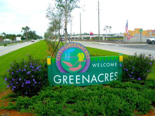 Greenacres-Florida Tree Service Pros-We Offer Tree Trimming Services, Tree Removal, Tree Pruning, Tree Cutting, Residential and Commercial Tree Trimming Services, Storm Damage, Emergency Tree Removal, Land Clearing, Tree Companies, Tree Care Service, Stump Grinding, and we're the Best Tree Trimming Company Near You Guaranteed!