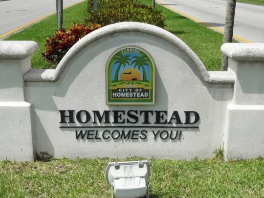Homestead-Florida Tree Service Pros-We Offer Tree Trimming Services, Tree Removal, Tree Pruning, Tree Cutting, Residential and Commercial Tree Trimming Services, Storm Damage, Emergency Tree Removal, Land Clearing, Tree Companies, Tree Care Service, Stump Grinding, and we're the Best Tree Trimming Company Near You Guaranteed!