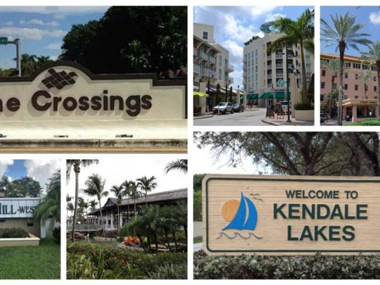 Kendall Lakes-Florida Tree Service Pros-We Offer Tree Trimming Services, Tree Removal, Tree Pruning, Tree Cutting, Residential and Commercial Tree Trimming Services, Storm Damage, Emergency Tree Removal, Land Clearing, Tree Companies, Tree Care Service, Stump Grinding, and we're the Best Tree Trimming Company Near You Guaranteed!