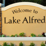 Lake Alfred-Florida Tree Service Pros-We Offer Tree Trimming Services, Tree Removal, Tree Pruning, Tree Cutting, Residential and Commercial Tree Trimming Services, Storm Damage, Emergency Tree Removal, Land Clearing, Tree Companies, Tree Care Service, Stump Grinding, and we're the Best Tree Trimming Company Near You Guaranteed!