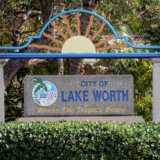 Lake Worth-Florida Tree Service Pros-We Offer Tree Trimming Services, Tree Removal, Tree Pruning, Tree Cutting, Residential and Commercial Tree Trimming Services, Storm Damage, Emergency Tree Removal, Land Clearing, Tree Companies, Tree Care Service, Stump Grinding, and we're the Best Tree Trimming Company Near You Guaranteed!