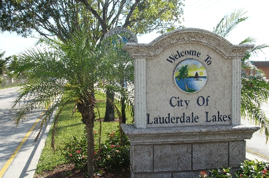 Lauderdale Lakes-Florida Tree Service Pros-We Offer Tree Trimming Services, Tree Removal, Tree Pruning, Tree Cutting, Residential and Commercial Tree Trimming Services, Storm Damage, Emergency Tree Removal, Land Clearing, Tree Companies, Tree Care Service, Stump Grinding, and we're the Best Tree Trimming Company Near You Guaranteed!
