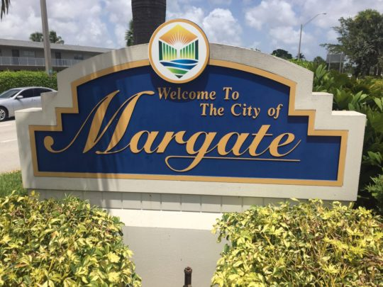 Margate-Florida Tree Service Pros-We Offer Tree Trimming Services, Tree Removal, Tree Pruning, Tree Cutting, Residential and Commercial Tree Trimming Services, Storm Damage, Emergency Tree Removal, Land Clearing, Tree Companies, Tree Care Service, Stump Grinding, and we're the Best Tree Trimming Company Near You Guaranteed!