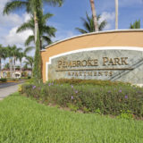 Pembroke Park-Florida Tree Service Pros-We Offer Tree Trimming Services, Tree Removal, Tree Pruning, Tree Cutting, Residential and Commercial Tree Trimming Services, Storm Damage, Emergency Tree Removal, Land Clearing, Tree Companies, Tree Care Service, Stump Grinding, and we're the Best Tree Trimming Company Near You Guaranteed!