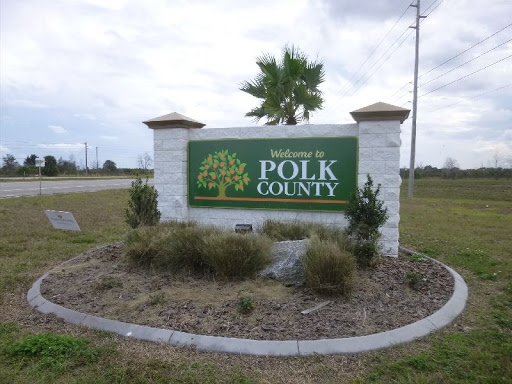 Polk-Florida Tree Service Pros-We Offer Tree Trimming Services, Tree Removal, Tree Pruning, Tree Cutting, Residential and Commercial Tree Trimming Services, Storm Damage, Emergency Tree Removal, Land Clearing, Tree Companies, Tree Care Service, Stump Grinding, and we're the Best Tree Trimming Company Near You Guaranteed!