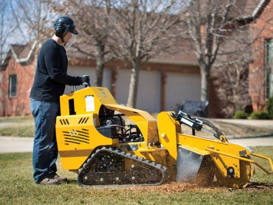 Professional stump grinder-Florida Tree Service Pros-We Offer Tree Trimming Services, Tree Removal, Tree Pruning, Tree Cutting, Residential and Commercial Tree Trimming Services, Storm Damage, Emergency Tree Removal, Land Clearing, Tree Companies, Tree Care Service, Stump Grinding, and we're the Best Tree Trimming Company Near You Guaranteed!