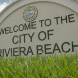 Riviera Beach-Florida Tree Service Pros-We Offer Tree Trimming Services, Tree Removal, Tree Pruning, Tree Cutting, Residential and Commercial Tree Trimming Services, Storm Damage, Emergency Tree Removal, Land Clearing, Tree Companies, Tree Care Service, Stump Grinding, and we're the Best Tree Trimming Company Near You Guaranteed!