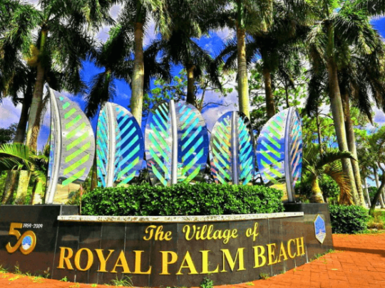 Royal Palm Beach-Florida Tree Service Pros-We Offer Tree Trimming Services, Tree Removal, Tree Pruning, Tree Cutting, Residential and Commercial Tree Trimming Services, Storm Damage, Emergency Tree Removal, Land Clearing, Tree Companies, Tree Care Service, Stump Grinding, and we're the Best Tree Trimming Company Near You Guaranteed!