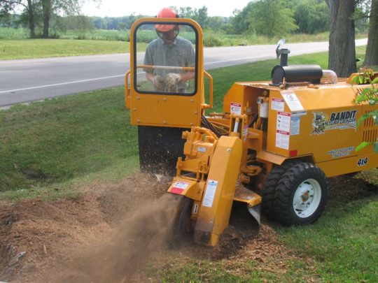 Stump grinder company near me-Florida Tree Service Pros-We Offer Tree Trimming Services, Tree Removal, Tree Pruning, Tree Cutting, Residential and Commercial Tree Trimming Services, Storm Damage, Emergency Tree Removal, Land Clearing, Tree Companies, Tree Care Service, Stump Grinding, and we're the Best Tree Trimming Company Near You Guaranteed!