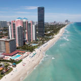 Sunny Isles Beach-Florida Tree Service Pros-We Offer Tree Trimming Services, Tree Removal, Tree Pruning, Tree Cutting, Residential and Commercial Tree Trimming Services, Storm Damage, Emergency Tree Removal, Land Clearing, Tree Companies, Tree Care Service, Stump Grinding, and we're the Best Tree Trimming Company Near You Guaranteed!