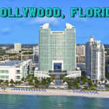 hollywood, fl-Florida Tree Service Pros-We Offer Tree Trimming Services, Tree Removal, Tree Pruning, Tree Cutting, Residential and Commercial Tree Trimming Services, Storm Damage, Emergency Tree Removal, Land Clearing, Tree Companies, Tree Care Service, Stump Grinding, and we're the Best Tree Trimming Company Near You Guaranteed!