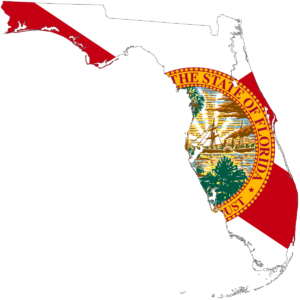 state of florida-Florida Tree Service Pros-We Offer Tree Trimming Services, Tree Removal, Tree Pruning, Tree Cutting, Residential and Commercial Tree Trimming Services, Storm Damage, Emergency Tree Removal, Land Clearing, Tree Companies, Tree Care Service, Stump Grinding, and we're the Best Tree Trimming Company Near You Guaranteed!